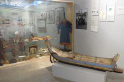 Viktig avtale om samiske museumsgjenstander