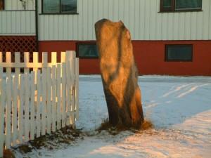 Ivarsteinen 2008 002 - lite - foto Cecilie Johansen