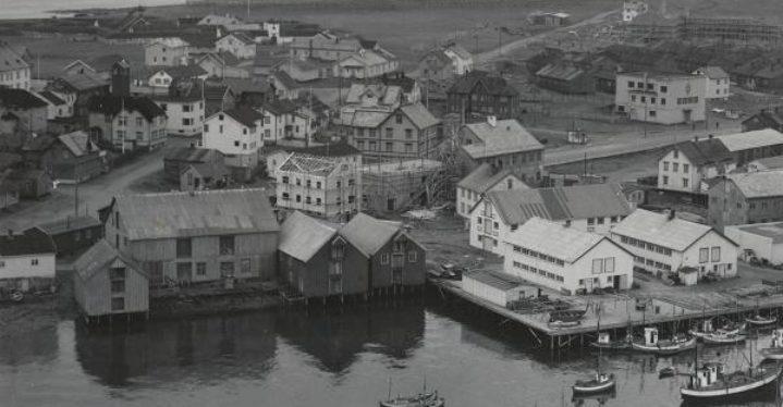 Sjene1957