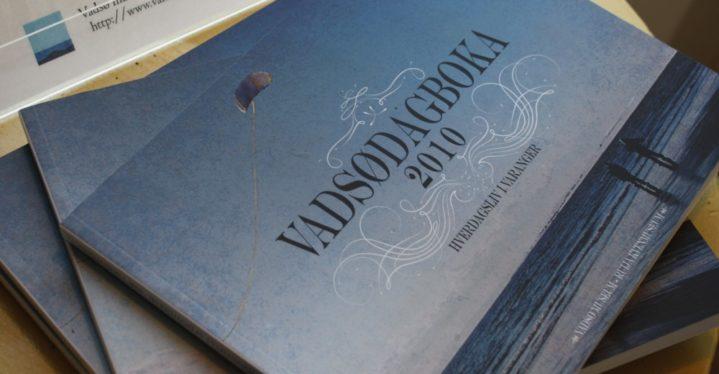 Vadsødagboka 2010