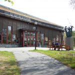 Sør-Varanger museum