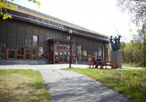 Varanger museum IKS, avd. Sør-Varanger søker konservator