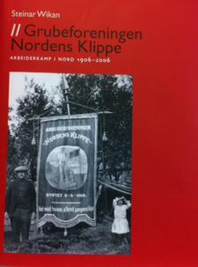 Grubeforeningen Nordens Klippe