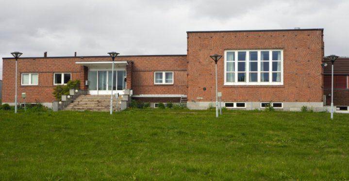 Stilling ledig: Avdelingsleder Vadsø museum – Ruija kvenmuseum