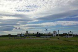 Håndverkssamarbeid i Vardø