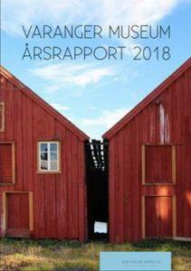 Link til årsrapport 2018