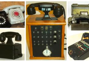 Nye telefonnummer på Varanger museum