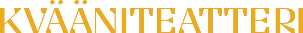 Dette bildet mangler alt-tekst; dets filnavn er kvaaniteatteri_logo_rgb_farge-1024x113.jpg