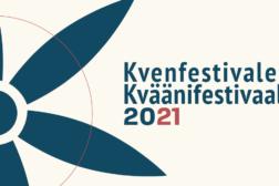 Museet og Kvenfestivalen samarbeider om feiring!